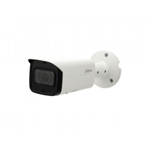 IPC-HFW4431TP-ASE-0360B 4MP WDR IR Mini Bullet Network Camera