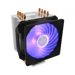 Hyper H410R RGB RR-H410-20PC-R1
