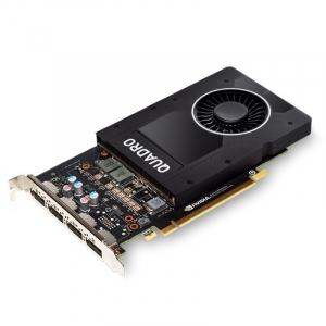 OEM nVidia Quadro P2200 5GB