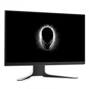 AW2720HFA 240Hz FreeSync/G-Sync Alienware Gaming beli monitor
