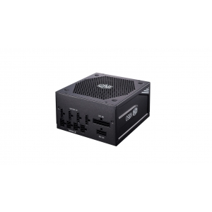 V850 Gold 850W napajanje MPY-8501-AFAAGV-EU
