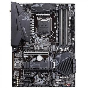 Z490 GAMING X AX rev. 1.0