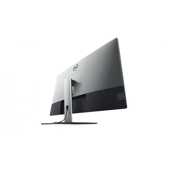 U4320Q 4K UltraSharp USB-C IPS monitor