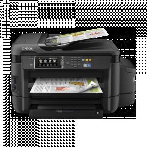 L1455 A3+ EcoTank ITS (4 boje) multifunkcijski inkjet uređaj