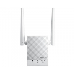 RP-AC51 Wireless AC750 Dual Band Extender