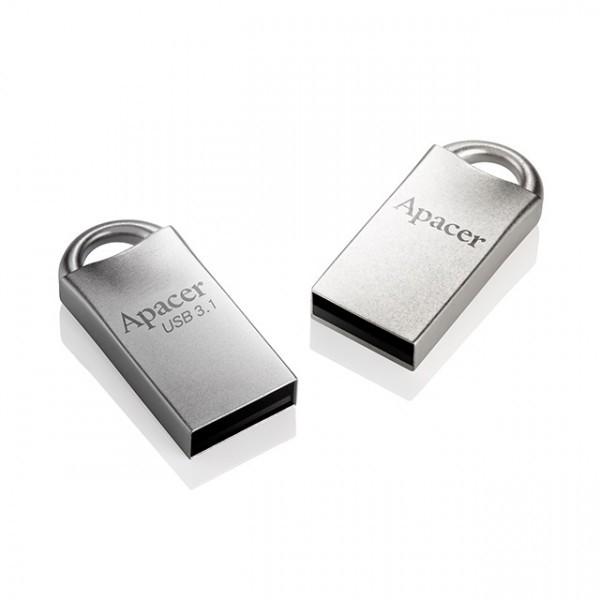 AH158 32GB USB 3.1