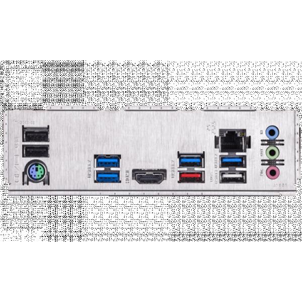 Z490 UD rev. 1.0