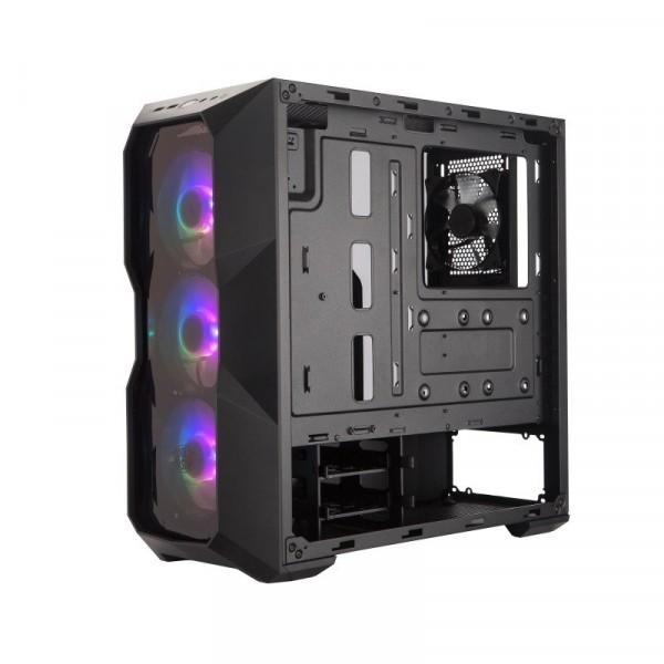 MasterBox TD500 ARGB MCB-D500D-KANN-S01