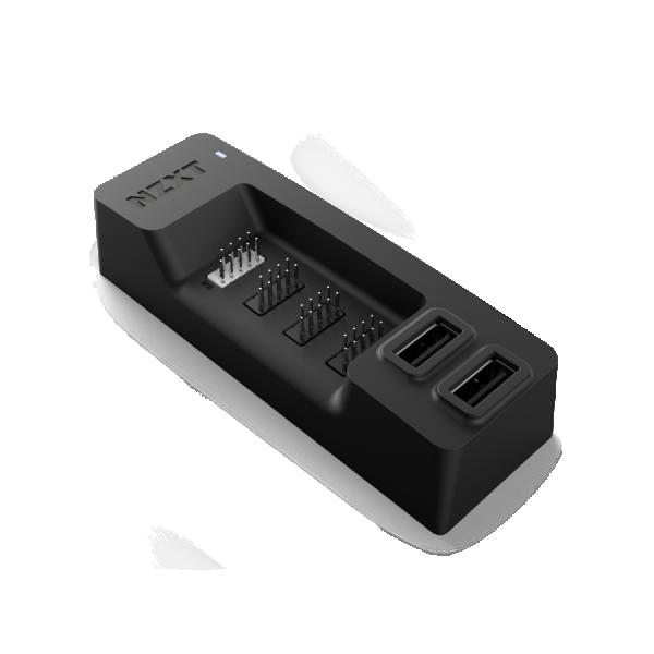 Interni USB hub AC-IUSBH-M1