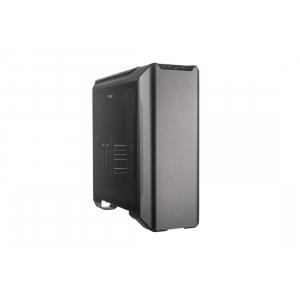 MCM-SL600M-KGNN-S00 Mastercase SL600M modularno kućište Black Edition