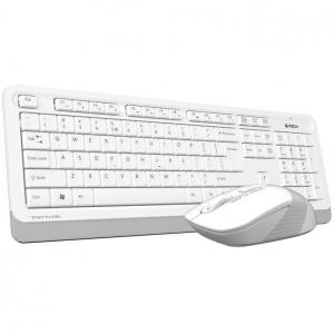 FG1010 FSTYLER Wireless Combo USB beli set