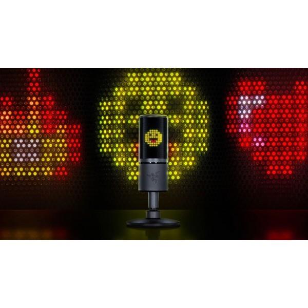 Seiren Emote RZ19-03060100-R3M1