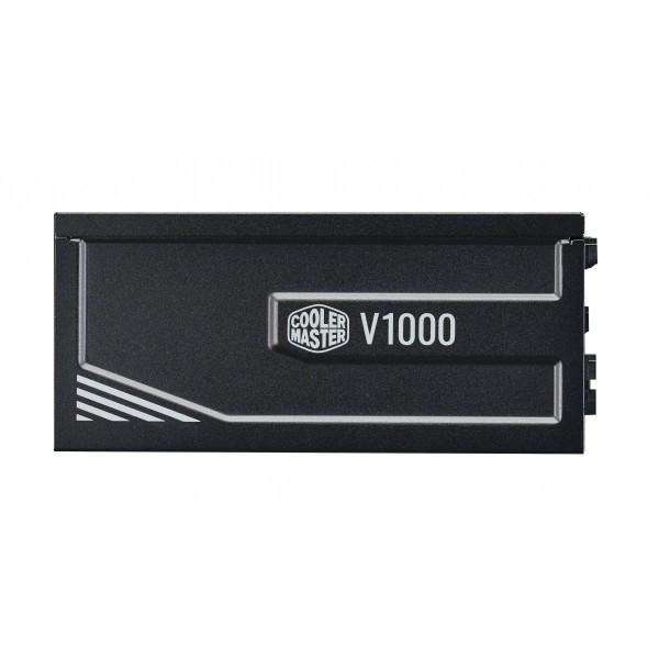 V1000 Platinum 1000W MPZ-A001-AFBAPV-EU