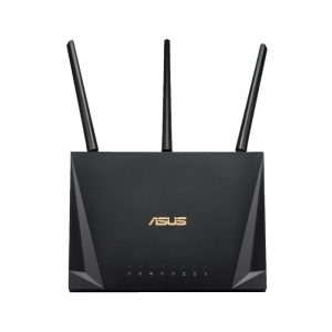 RT-AC65P Wireless AC65P Dual Band Gaming ruter