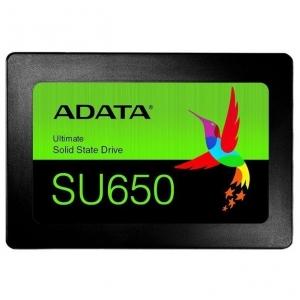 ASU650SS-960GT-R 960GB SSD