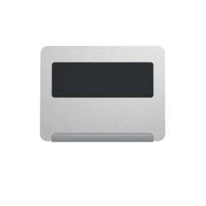 R9-U150R-16FK-R1 NotePal U150R