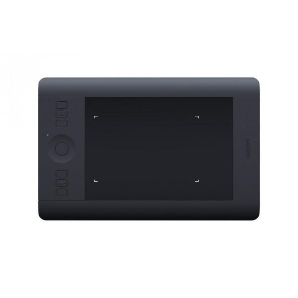 Intuos Pro S PTH-451-ENES