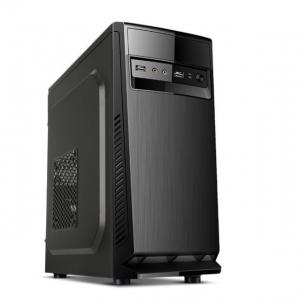 AMD Basic 1