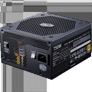 V750 Gold MPY-7501-AFAAGV
