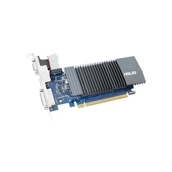 GT710-SL-2GD5-BRK 2GB DDR5