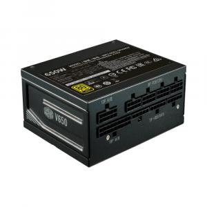 V650 SFX GOLD 650W MPY-6501-SFHAGV-EU