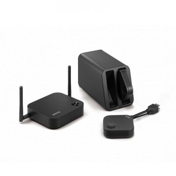 WDC10 InstaShow Wireless Presenter