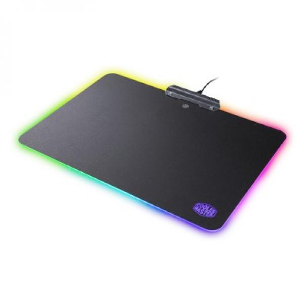 MP720 RGB podloga za miš MPA-MP720