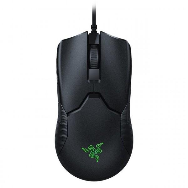Viper RZ01-02550100-R3M1