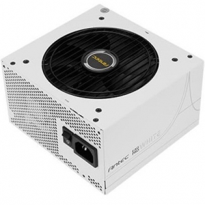 EarthWatts Gold Pro 750W EA750G White