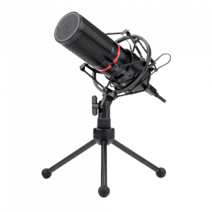 Blazar GM300 Mikrofon