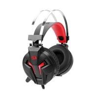 Memecoleous H112 Gaming Headset