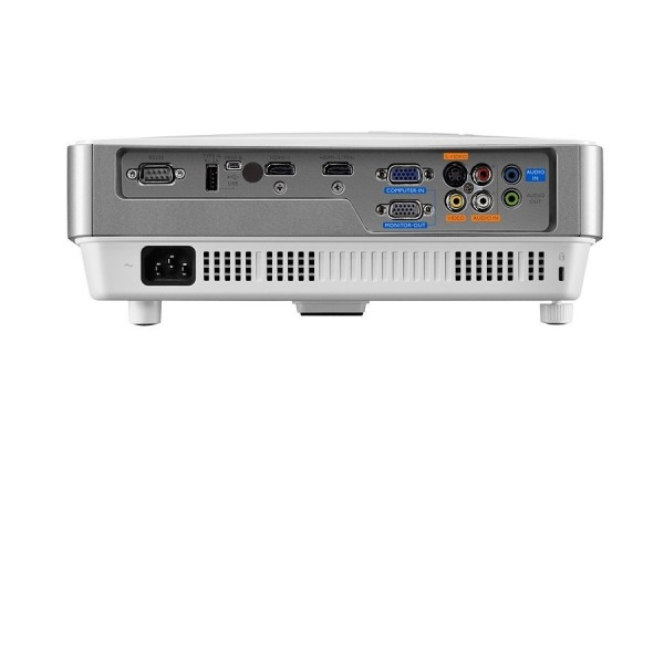 MW632ST Projektor