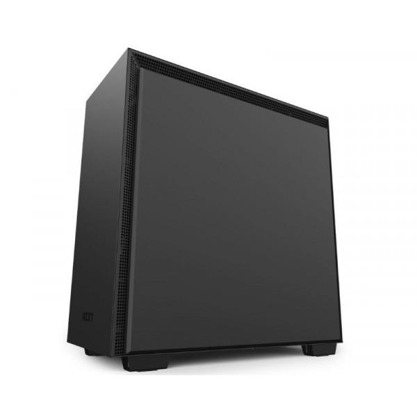 H710i SMART CA-H710I-B1