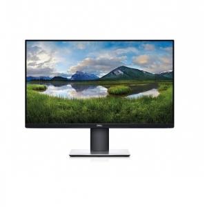 P2720D QHD IPS Professional monitor