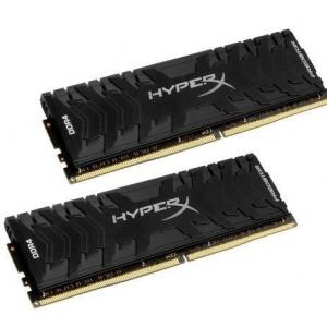 HX432C16PB3K2/16 HyperX XMP Predator