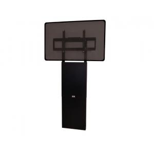 WM 65 EL električni nosač za displej i monitore velikog formata