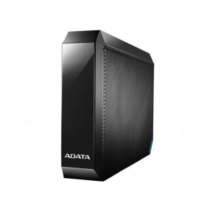 "AHM800-8TU32G1-CEUBK 8TB 3.5"" crni eksterni hard disk"