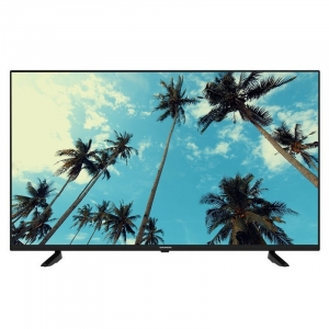 "43"" 43 GEU 7800 B UHD Smart TV"