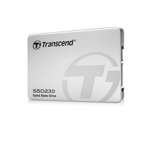 256GB SSD230 3D Nand TS256GSSD230S