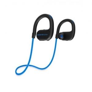 BT Running 2 Neon Blue slušalice