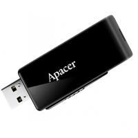 AH350 64GB USB 3.0