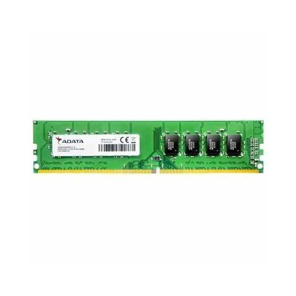 DDR4 4GB 2666MHz AD4U2666W4G19-B