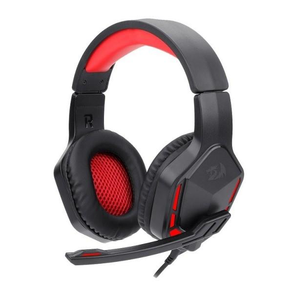Themis H220 Gaming Headset