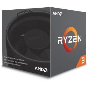Ryzen 3 1200 (AF) 3.1 GHz (3.4 GHz)