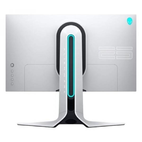 "25"" AW2521HFLA 240Hz FreeSync/G-Sync Alienware Gaming beli monitor"