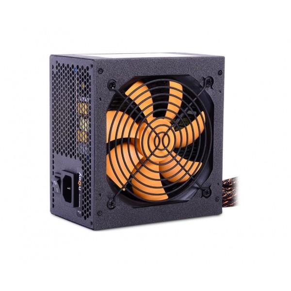 Titan 600 600W napajanje PWPS-060A02T-BU01B