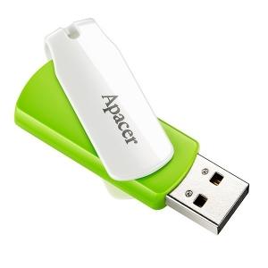 AH335 64GB