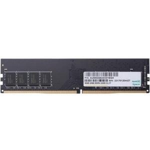 DDR4 8GB 2400MHz EL.08G2T.GFH