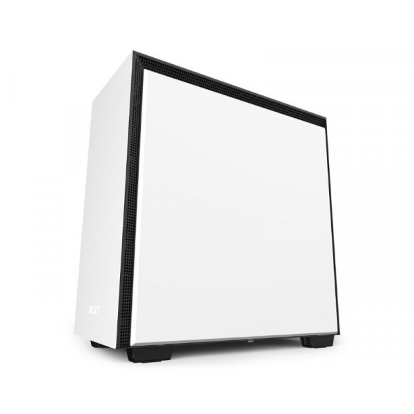 H710i SMART CA-H710I-W1