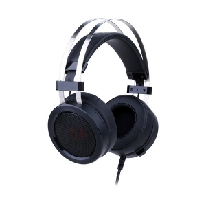 Scylla H901 Gaming Headset